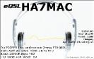HA7MAC