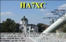 HA7XC