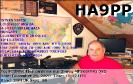 HA9PP