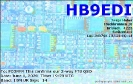 HB9EDI