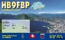 HB9FBP