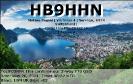 HB9HHN