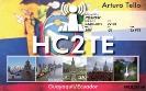 HC2TE