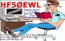 HF50EWL