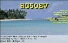 HG5OEV