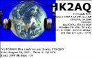 HK2AQ