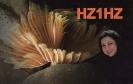 HZ1HZ