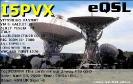 I5PVX