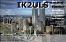IK2ULS