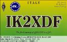 IK2XDF