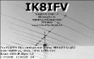 IK8IFV