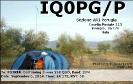 IQ0PG/P