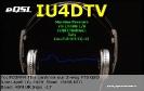 IU4DTV