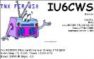 IU6CWS