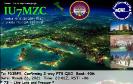 IU7MZC