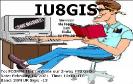 IU8GIS