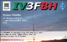 IV3FBH