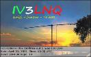 IV3LNQ