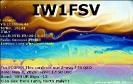 IW1FSV