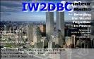 IW2DBC