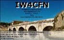 IW4CFN