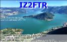 IZ2FTR