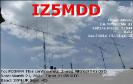 IZ5MDD