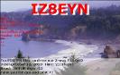 IZ8EYN