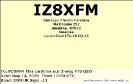 IZ8XFM