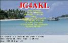 JG4AKL