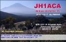 JH1ACA