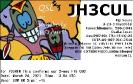 JH3CUL