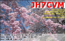 JH7CVM