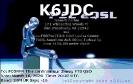 K6JDC