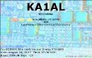 KA1AL