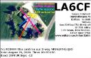 LA6CF
