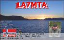 LA7MTA