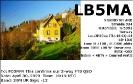 LB5MA