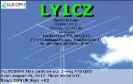 LY1CZ