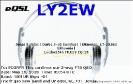 LY2EW