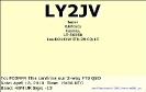 LY2JV
