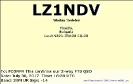 LZ1NDV