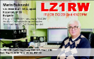 LZ1RW