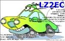 LZ2EC