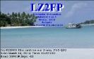 LZ2FP