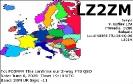 LZ2ZM