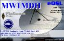 MW1MDH