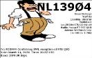 NL13904