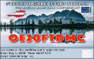 OE20FTDMC