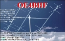 OE4BHF